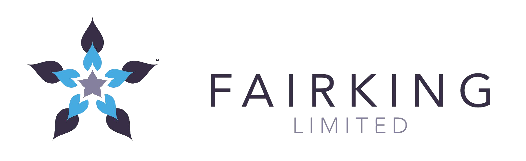 Fairking Logo