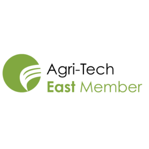 Agri Tech East member