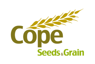 Cope Seeds & Grain