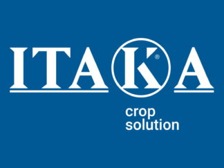 Itaka Crop Solution